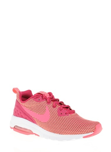 Wmns Nike Air Max Motion Lw Se-Nike